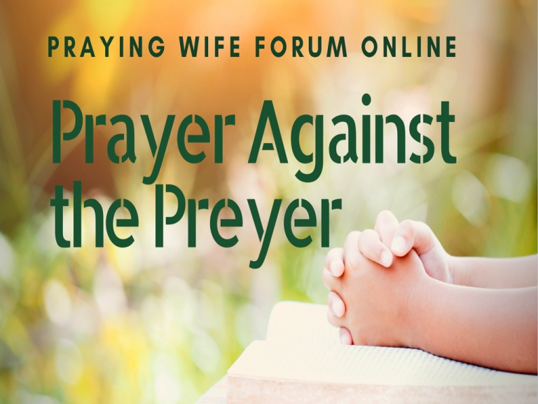 Prayer Against Preyer PWF bible study images.001