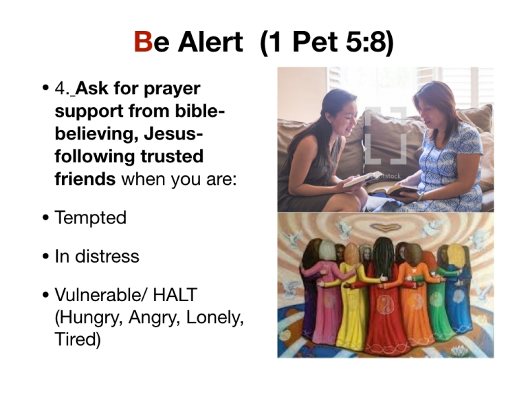 Prayer Against Preyer PWF bible study images.027