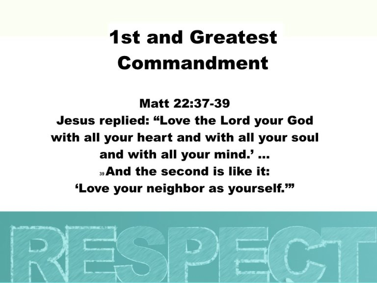 Respect PWF Bible Study images.028