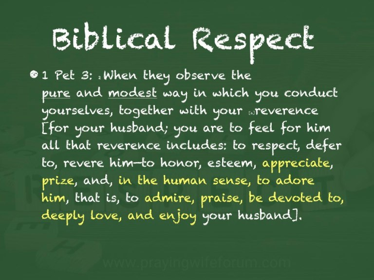 Respect PWF Bible Study images.080