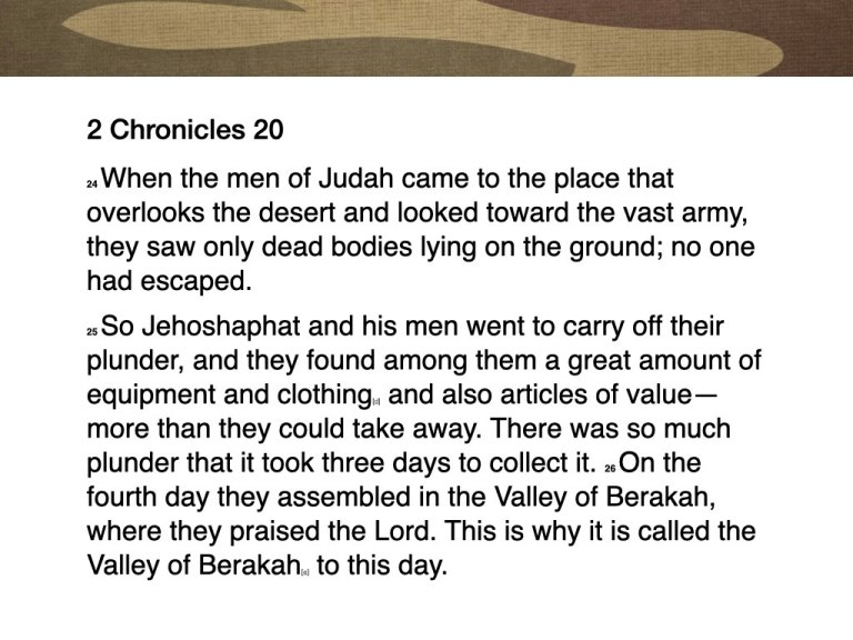 Jehoshaphat bible study workshop.014