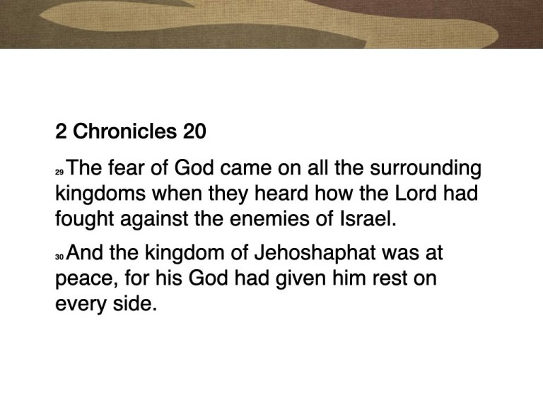 Jehoshaphat bible study workshop.016