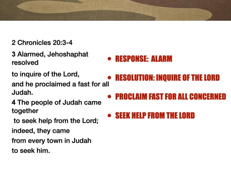 Jehoshaphat bible study workshop.023