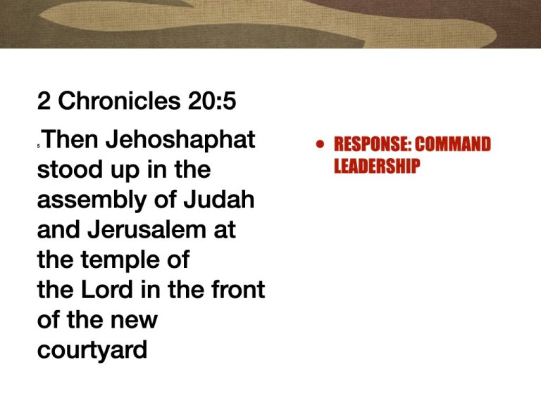Jehoshaphat bible study workshop.025