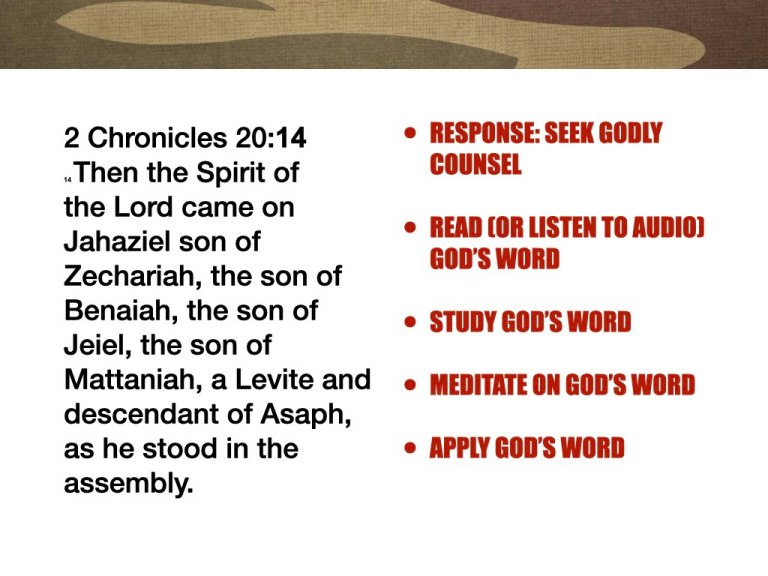 Jehoshaphat bible study workshop.038