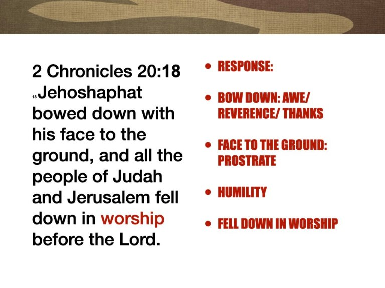 Jehoshaphat bible study workshop.048