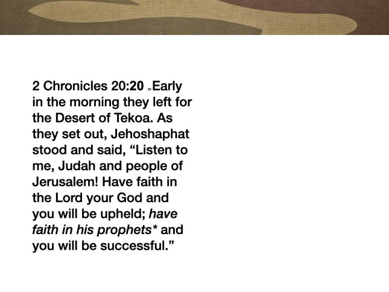 Jehoshaphat bible study workshop.054