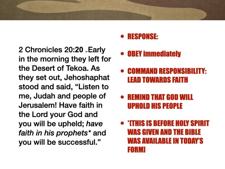 Jehoshaphat bible study workshop.055